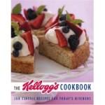 Kellogg's Recipe: Crunchy Zucchini Rings