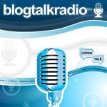 Radio Talk Show Host… Who Me?