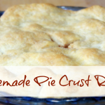 pie-crust-recipe