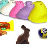 easter-candy1.jpg