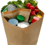 Grocery Shopping Strategies: 10 Basic Rules