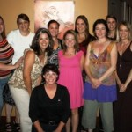 Melting Pot Meet-up – #DFWCHIX Style