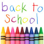 Back-to-School Bargain Bonanza: Week of 8/31