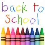Back to School Bargains Week of August 6, 2012 (Link Up)