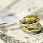 Marriage and Money in the Christian Home