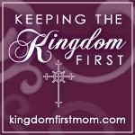 KFM_button