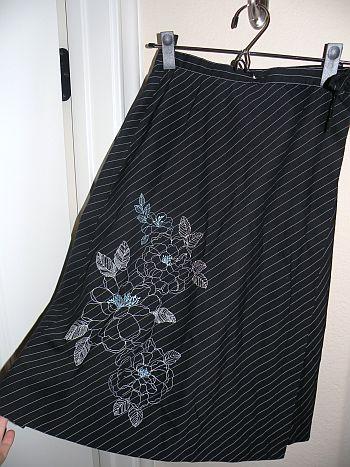 ann-taylor-skirt