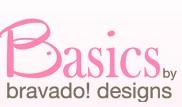 basics-by-bravado