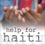 Help for Haiti: Bloggers Take Action