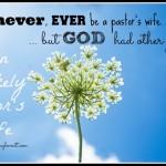 Unlikely_Pastors_Wife