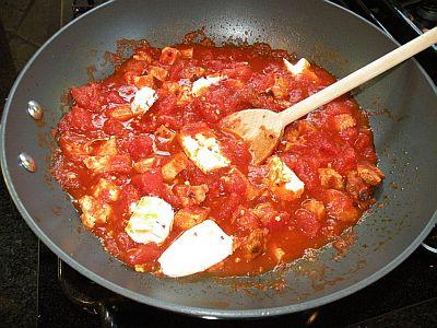 cream-cheese-tomatoes