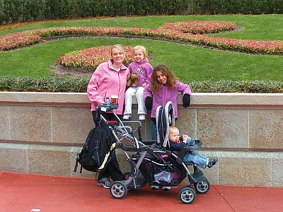 disney-stroller-love