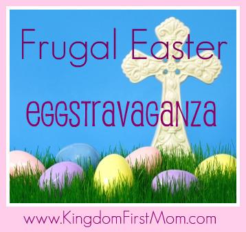 frugal-easter-eggstravaganza