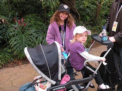 leah-stroller-ride