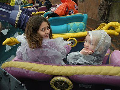 rain-ride