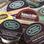 The Best K-Cup Deals: 11/18