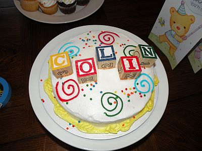 cake-blocks