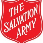 Salvation Army's Adopt-A-Family Program