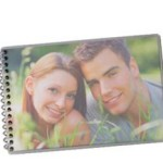 SeeHere 50% off Photo Books & FREE Shipping