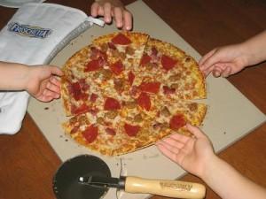 pizza-300x225