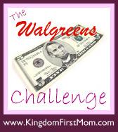 walgreens-5-dollar-challenge