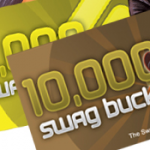 SwagBucks: Mega SwagBucks Friday