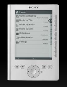 sony-pocket-reader