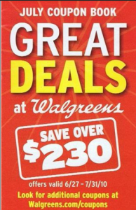 Walgreens-July-Coupon-Book