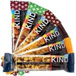 KIND Snacks Giveaway & The Great Kindness Challenge! (Now Closed)