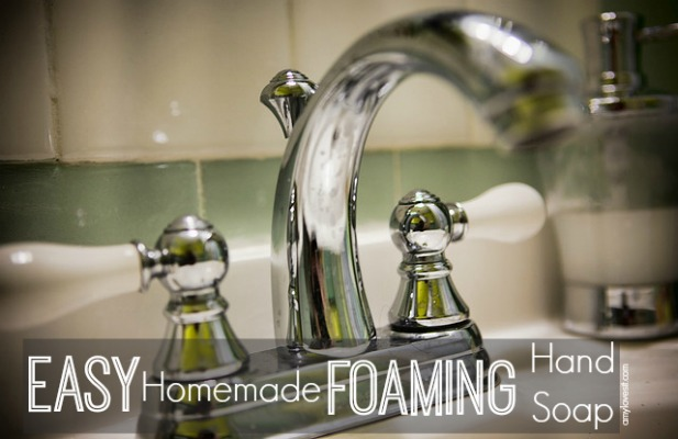 Homemade_Foaming_Hand_Soap