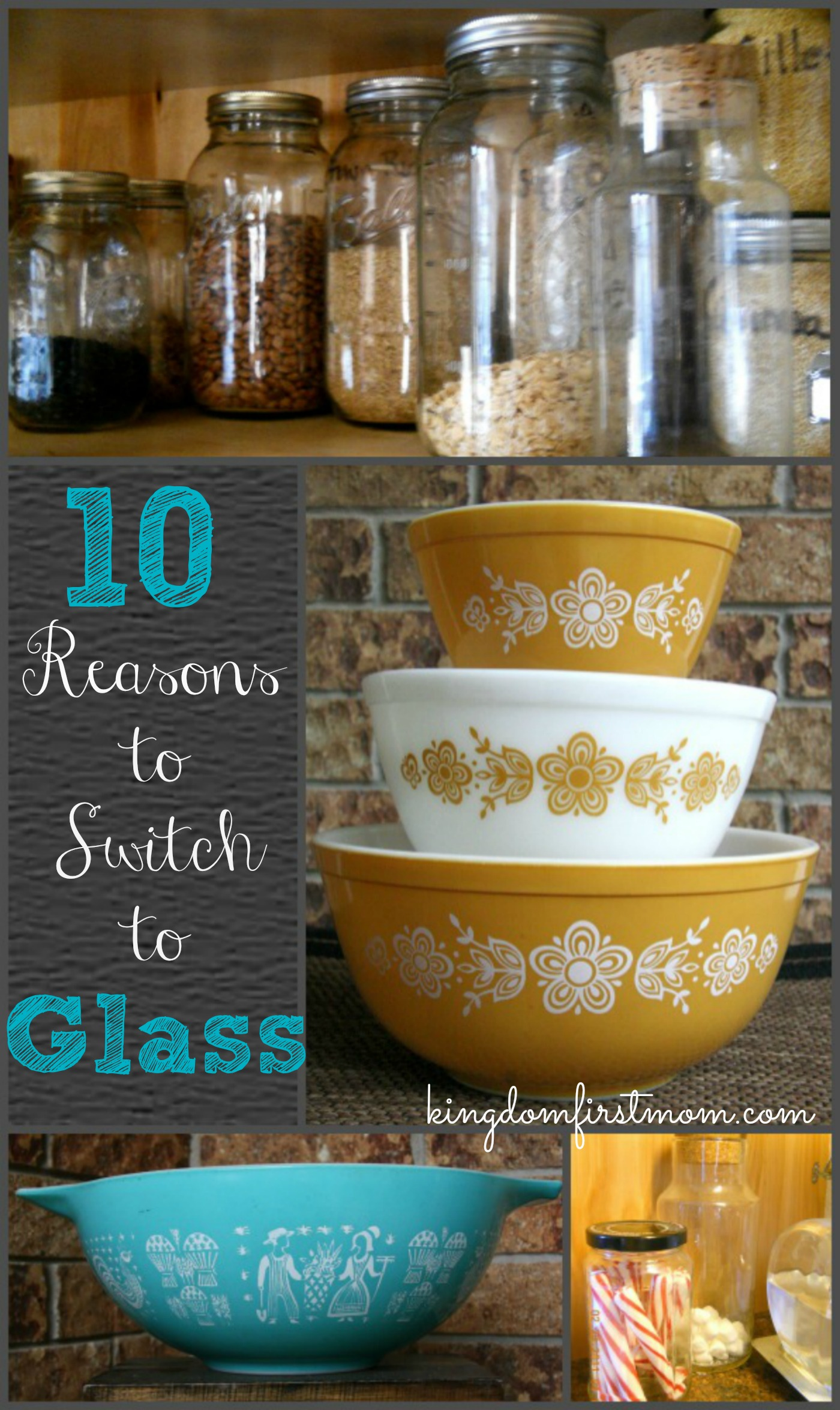 10-Reasons-to-Switch-to-Glass