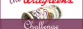 walgreens-challenge