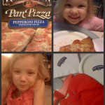 Red Baron Pizza Night Party Packs Review + Giveaway {Now Closed}