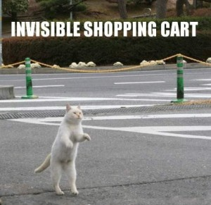 invisible-shopping-cart