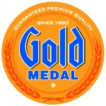 GM WWW logo