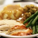 How to Eat Well and Spend Less at Thanksgiving