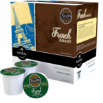 The Best K-Cup Deals: 10/30