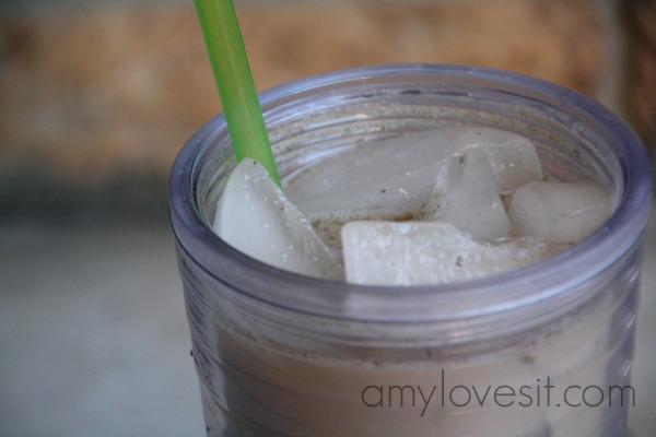 Iced_Coffee_Recipe