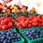 Easy and Tasty Summertime Snacks {Eat Well Spend Less}