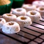 Life After the Break the Sugar Habit Challenge