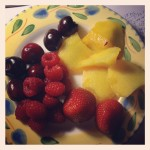 Break the Sugar Habit Challenge: Sugar Check-in {Week 4}