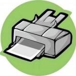 New Printable Coupons: Jif, Suave, Yoplait, and More!