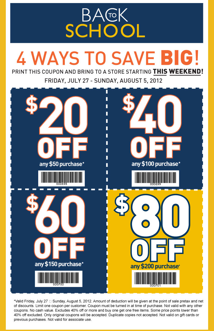 Discount restaurant coupons brisbane