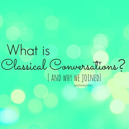 Classical_Conversations