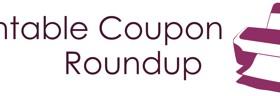 printable-coupons