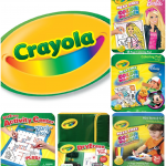 Crayola-Summer-Fun
