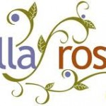 Lilla-Rose-Giveaway