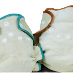 Deal Alert: $50 Worth of Baby and Toddler Products from Bumkins for $25
