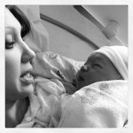 Cam's Birth Story {September 23, 2012}
