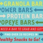 healthy_snacks_to_go_ebook